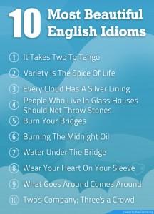 10-Most-Beautiful-English-Idioms